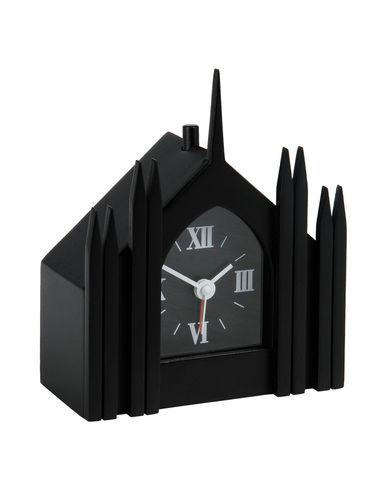 Image of DIAMANTINI & DOMENICONI TIMEPIECES Table Clocks Unisex on YOOX.COM