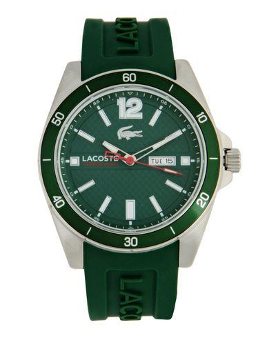 Наручные часы LACOSTE 58028117OC