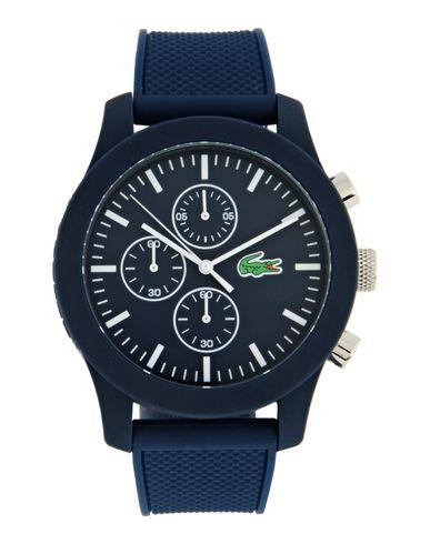 Наручные часы LACOSTE 58028120VS