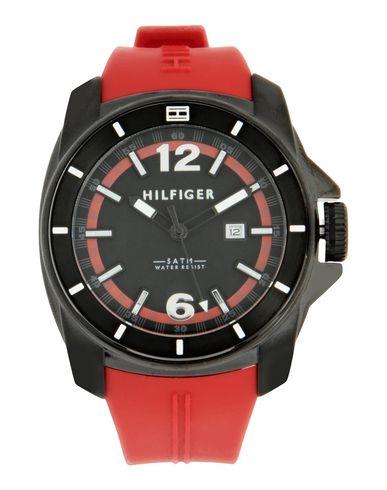 Наручные часы TOMMY HILFIGER 58028125PW