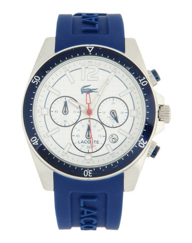 Наручные часы LACOSTE 58028128AQ