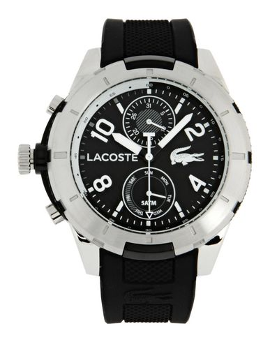Наручные часы LACOSTE 58028129FG