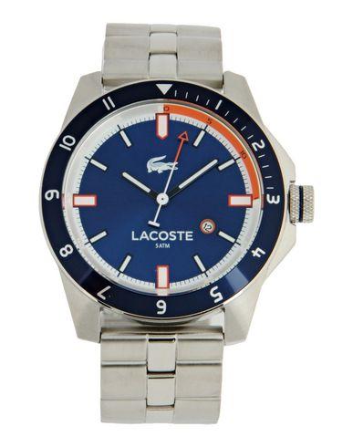 Наручные часы LACOSTE 58028130RQ