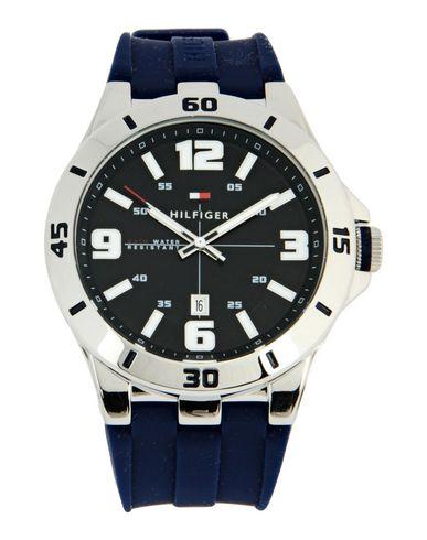 Наручные часы TOMMY HILFIGER 58028138HT