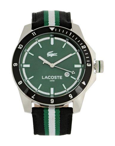 Наручные часы LACOSTE 58028139KA