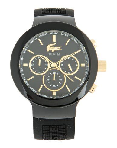 Наручные часы LACOSTE 58028146UL
