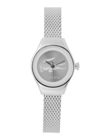 Наручные часы LACOSTE 58028149CI