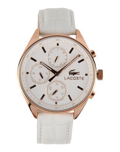 Наручные часы LACOSTE 58028158UV