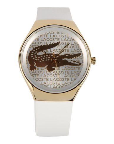 Наручные часы LACOSTE 58028160UT