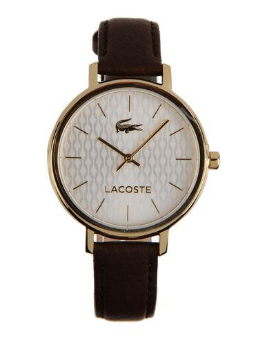 Наручные часы LACOSTE 58028164IL