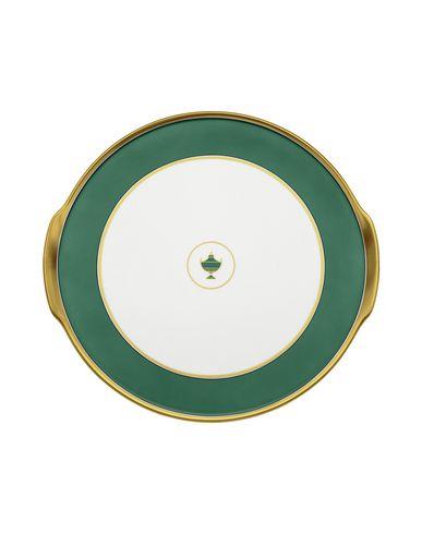 Image of RICHARD GINORI TABLE & KITCHEN Plates Unisex on YOOX.COM