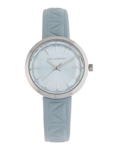 Наручные часы KARL LAGERFELD 58028519MC