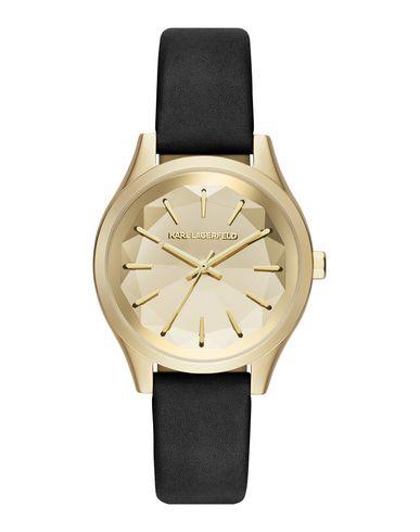 Наручные часы KARL LAGERFELD 58028530FS