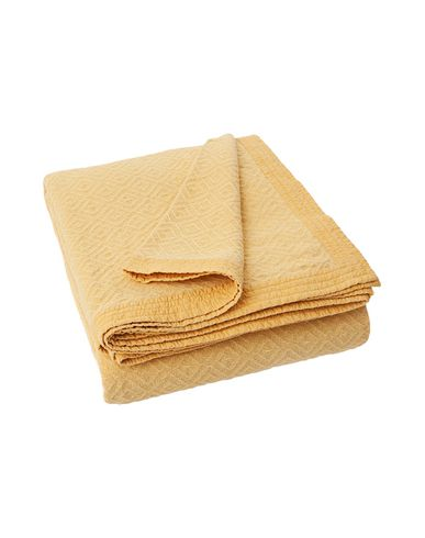 Одеяло LEXINGTON 58028751GD