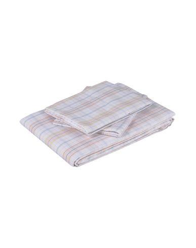 Гарнитура постельного белья LEXINGTON 58028771PX