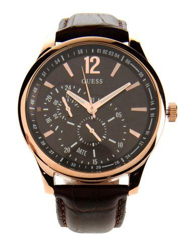Купить наручные часы guess w0448l1