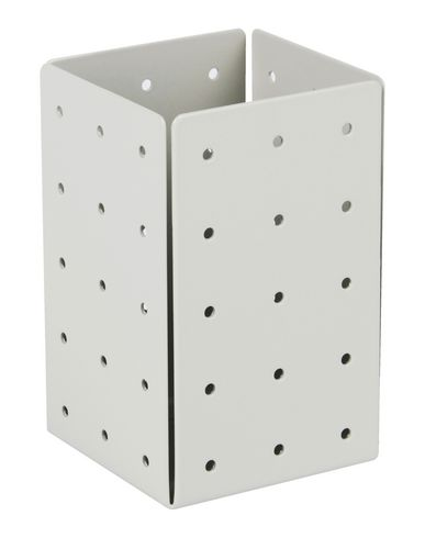 HAY Punched Organizer Objet mixte