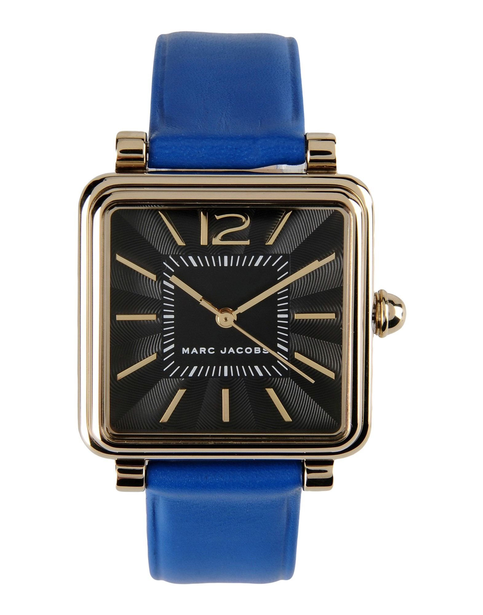 marc jacobs female marc jacobs wrist watches
