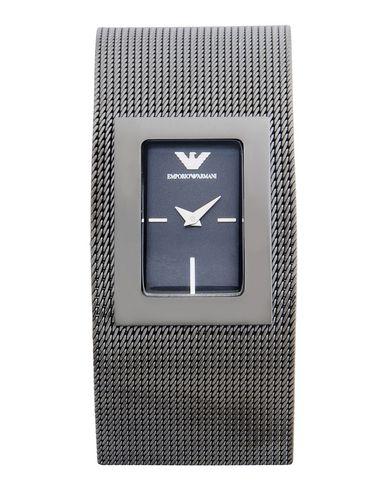 Наручные часы EMPORIO ARMANI 58029084HX