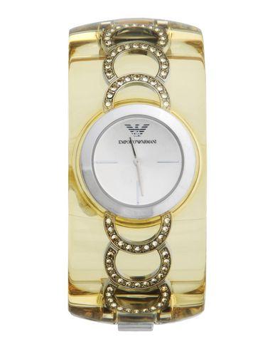 Наручные часы EMPORIO ARMANI 58029086IO