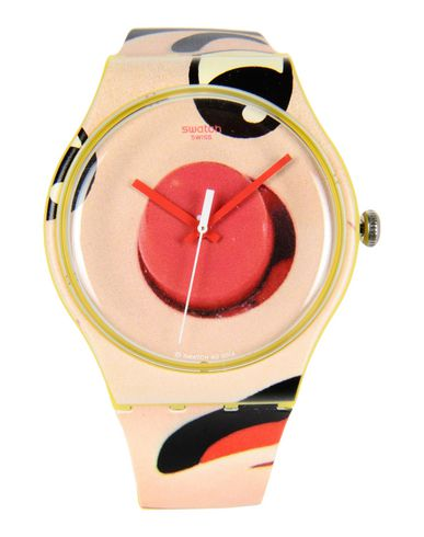 �������� ���� SWATCH 58029335GS
