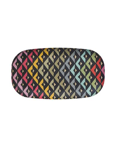 Image of MAGPIE TABLE & KITCHEN Trays Unisex on YOOX.COM