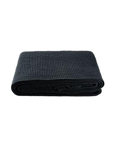 Одеяло VIVARAISE 58029612PG