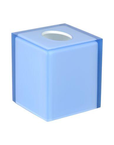Аксессуар для ванной JONATHAN ADLER 58029653RL
