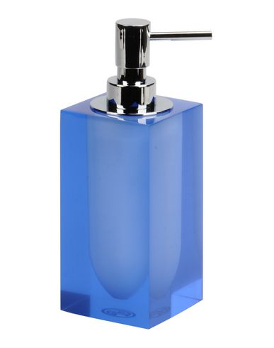 Аксессуар для ванной JONATHAN ADLER 58029658AQ
