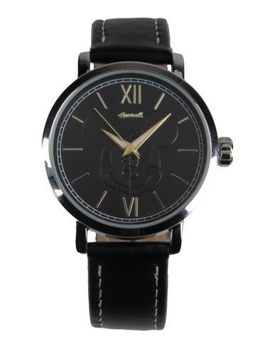 Наручные часы INGERSOLL 1892 58029768SM