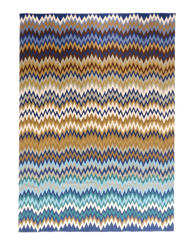 Image of MISSONI HOME HOME ACCESSORIES Rugs Unisex on YOOX.COM