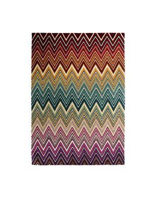 missoni home - rugs missoni home on missoni online store