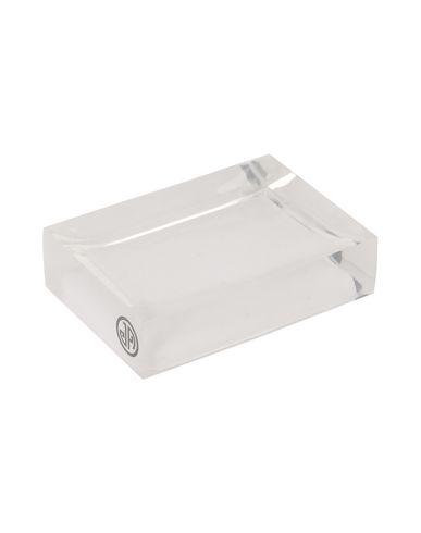 Аксессуар для ванной JONATHAN ADLER 58030176SO