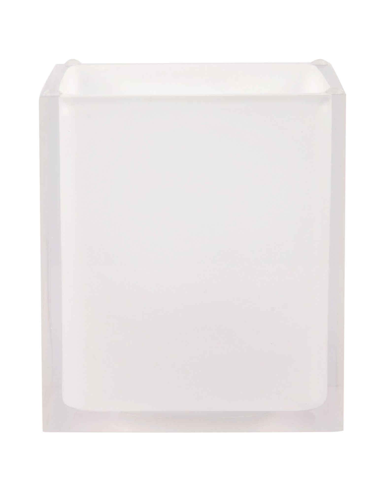 JONATHAN ADLER Bathroom accessories  Item 58030179 1