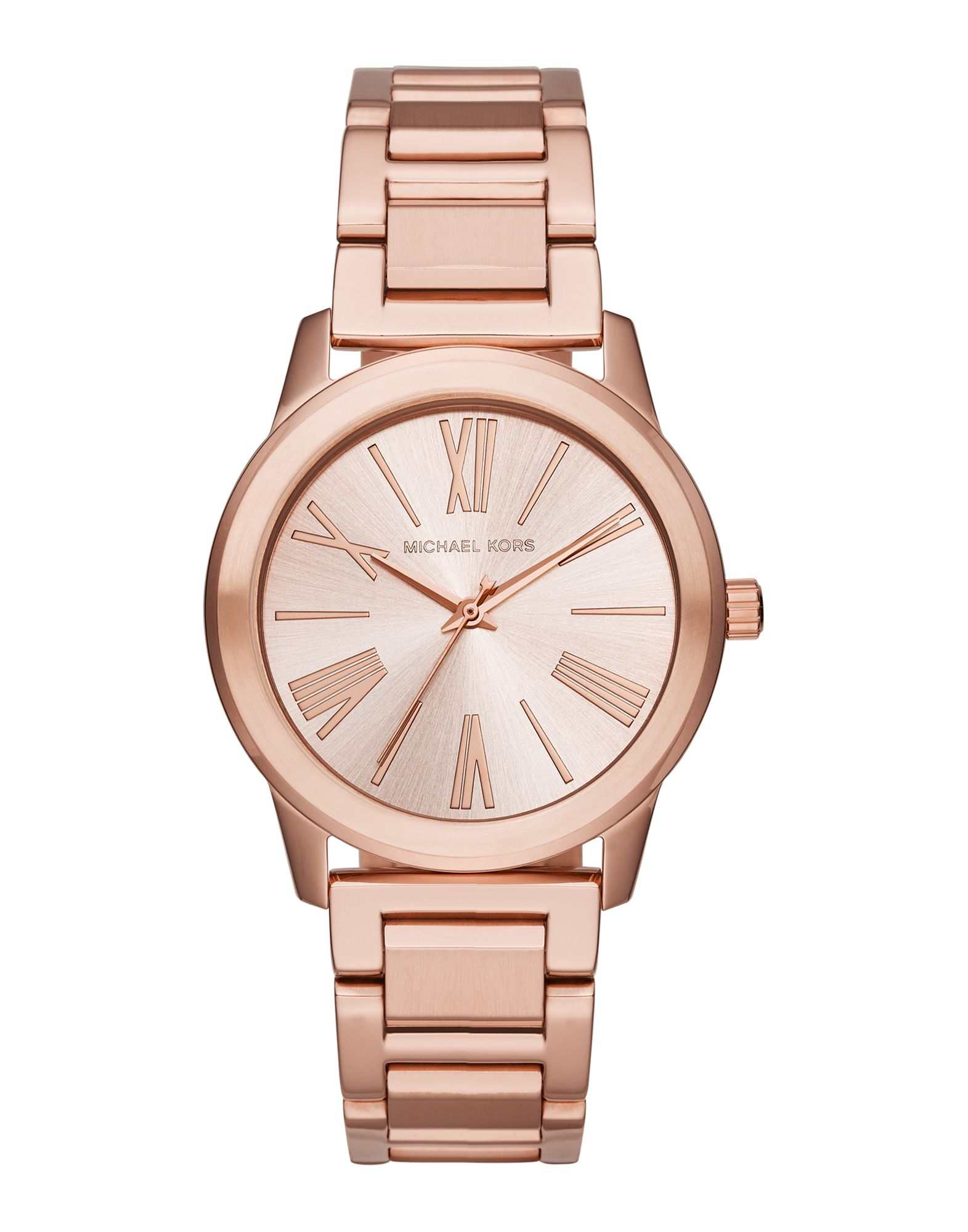 21f0a8aef716 Shop Michael Kors Wristwatch for Women - Obsessory