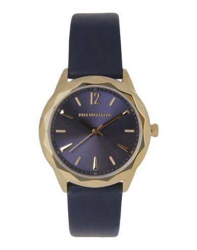 Наручные часы KARL LAGERFELD 58030448FQ