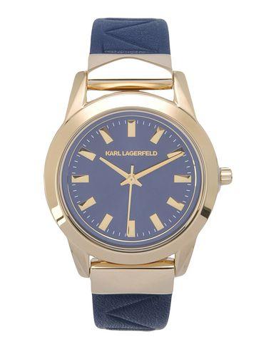 Наручные часы KARL LAGERFELD 58030466SO