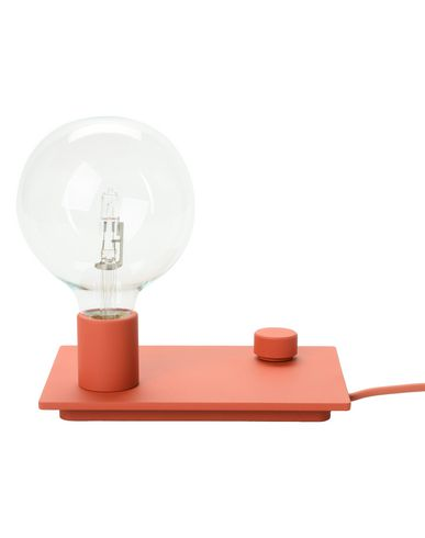 Image of MUUTO LIGHTING Table lamps Unisex on YOOX.COM