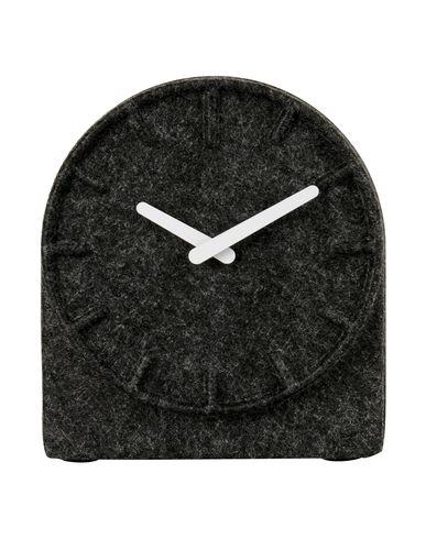 Настольные часы LEFF AMSTERDAM 58030618VH