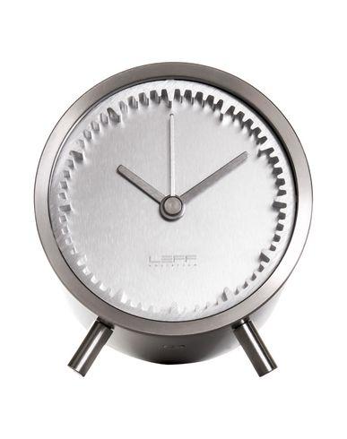 Настольные часы LEFF AMSTERDAM 58030619KM