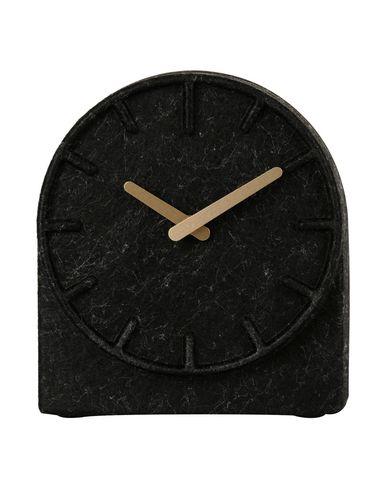 Настольные часы LEFF AMSTERDAM 58030621TE