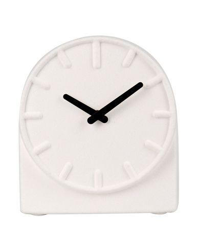 Настольные часы LEFF AMSTERDAM 58030622NB