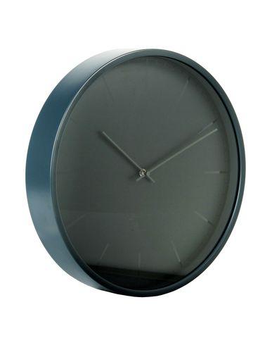 Image of LEFF AMSTERDAM TIMEPIECES Wall clocks Unisex on YOOX.COM