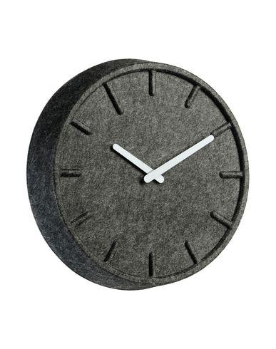 Настенные часы LEFF AMSTERDAM 58030632DK