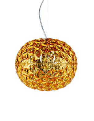 PLANET Suspension Lamp