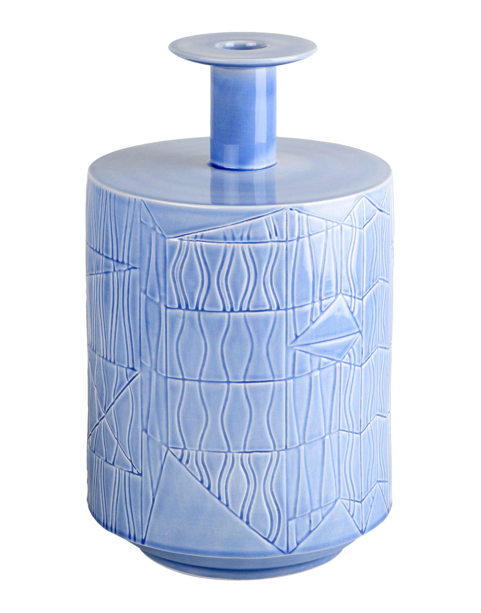 Bitossi ceramiche online switzerland for Bitossi shop on line