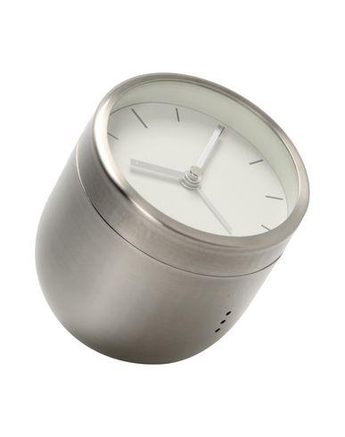 Настольные часы MENU 58030947RX