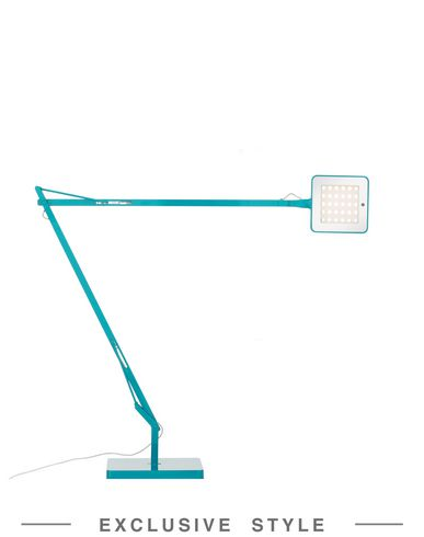 Image of FLOS LIGHTING Table lamps Unisex on YOOX.COM