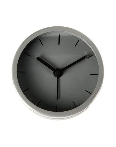 Image of MENU TIMEPIECES Table Clocks Unisex on YOOX.COM