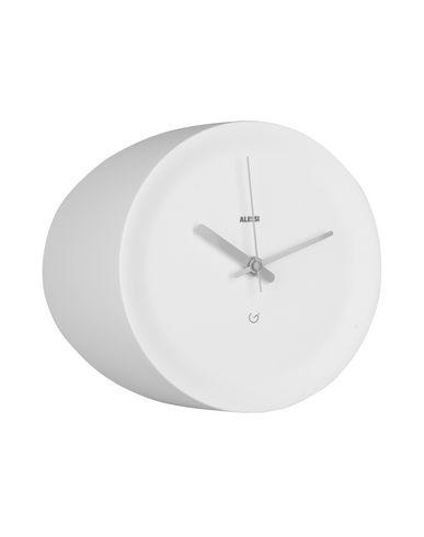 Настольные часы ALESSI 58031419IN